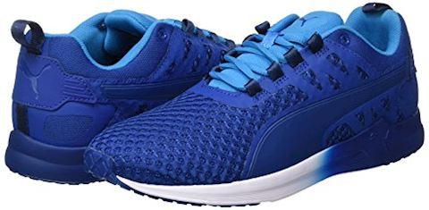 Puma Pulse XT v2 Mesh Men's Training Shoes Image 5