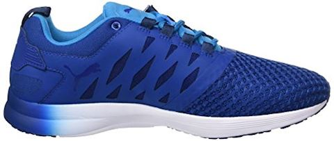 Puma Pulse XT v2 Mesh Men's Training Shoes Image 6