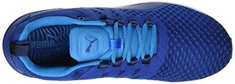 Puma Pulse XT v2 Mesh Men's Training Shoes Image 7