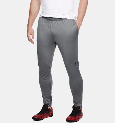 Under Armour Men's UA Challenger II Training Trousers Image