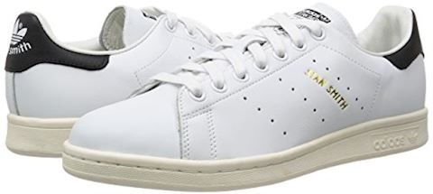 adidas Stan Smith Shoes Image 7