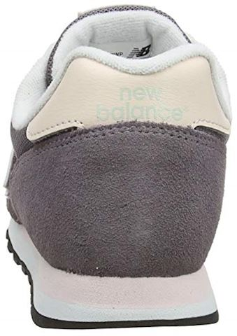 more photos 6234f c8787 New Balance WL373 women's Shoes (Trainers) in Purple