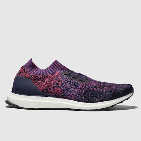 5b830b2d777 adidas Ultraboost Uncaged Shoes Image