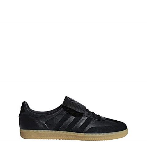 adidas Samba Recon LT Shoes Image