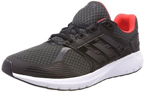 adidas Duramo 8 Shoes Image