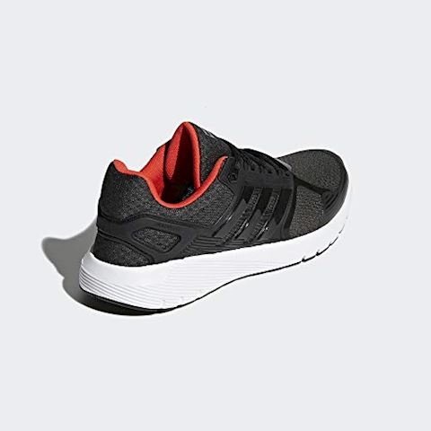 adidas Duramo 8 Shoes Image 11