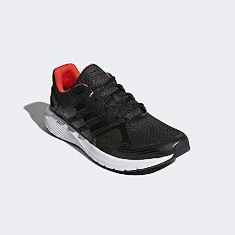 adidas Duramo 8 Shoes Image 12