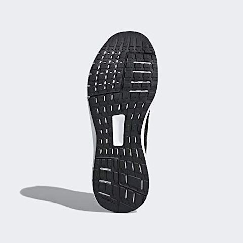 adidas Duramo 8 Shoes Image 13