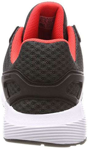 adidas Duramo 8 Shoes Image 2
