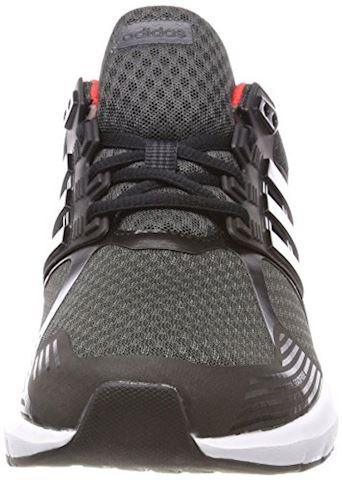 adidas Duramo 8 Shoes Image 4