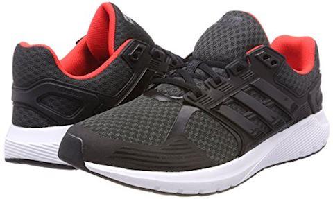 adidas Duramo 8 Shoes Image 5