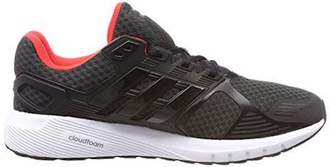 adidas Duramo 8 Shoes Image 6