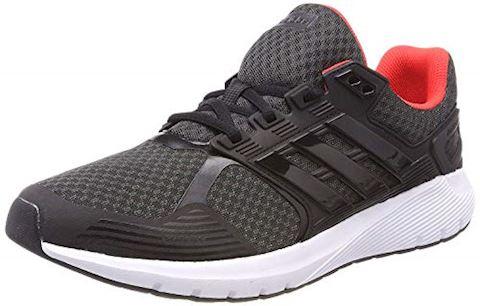 adidas Duramo 8 Shoes Image 8