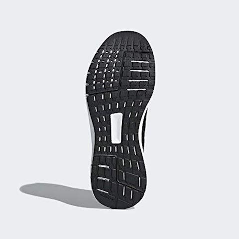 adidas Duramo 8 Shoes Image 9