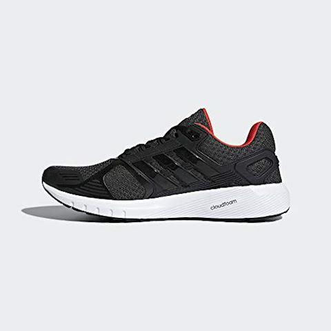adidas Duramo 8 Shoes Image 10