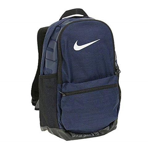 Nike Brasilia (Medium) Training Backpack - Blue Image