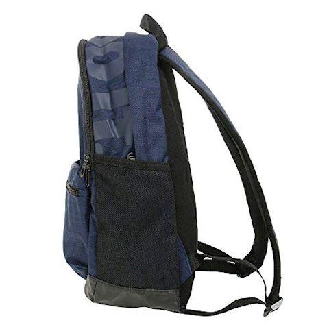 Nike Brasilia (Medium) Training Backpack - Blue Image 3
