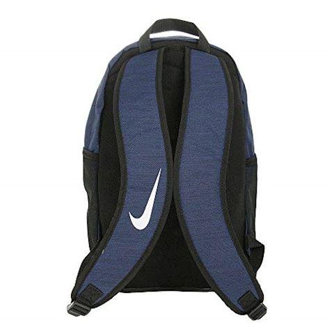Nike Brasilia (Medium) Training Backpack - Blue Image 4