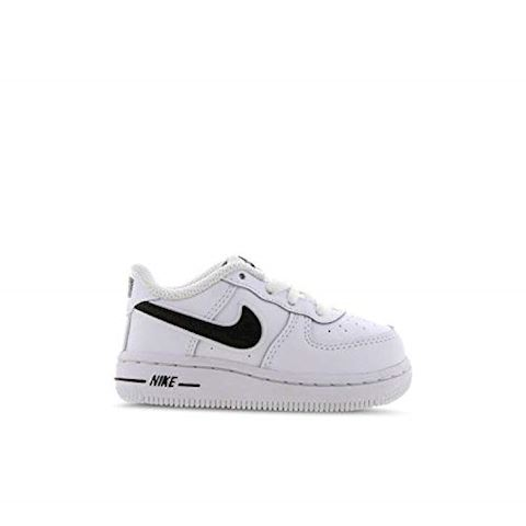 59774d590f5b Nike Air Force 1 - Baby Shoes Image