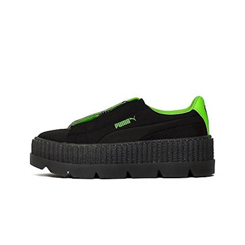 Puma Fenty Cleated Creeper - Women Shoes