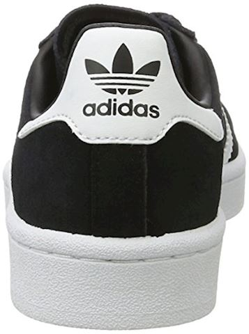 adidas Campus Shoes Image 2