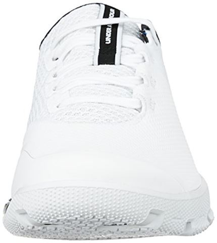 Under Armour Men's UA Charged Ultimate 2.0 Training Shoes Image 4