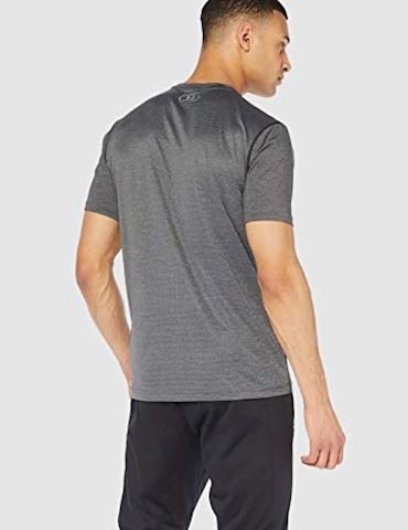 Under Armour Men's UA Raid Short Sleeve T-Shirt Image 4