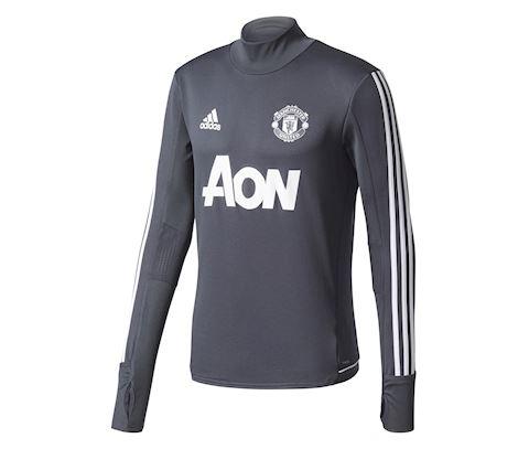 adidas Manchester United Training - Men T-Shirts Image