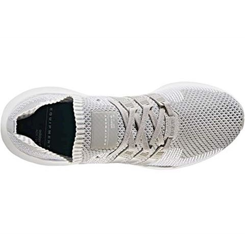 adidas EQT Support ADV Primeknit Shoes Image 3