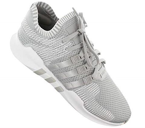 adidas EQT Support ADV Primeknit Shoes Image 6