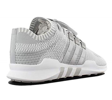 adidas EQT Support ADV Primeknit Shoes Image 7