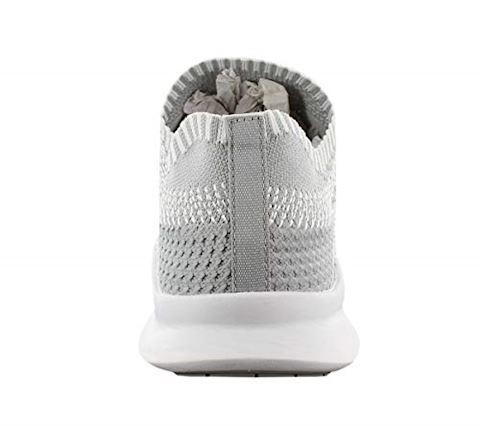 adidas EQT Support ADV Primeknit Shoes Image 8