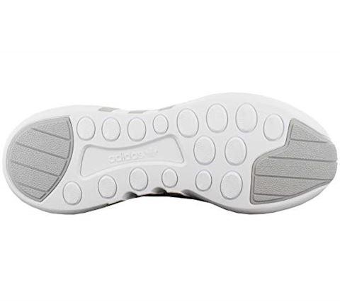 adidas EQT Support ADV Primeknit Shoes Image 10