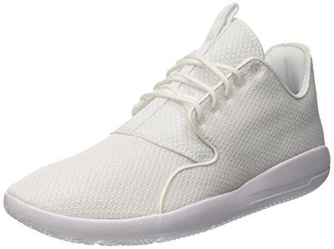 Nike Jordan Eclipse Men's Shoe Image