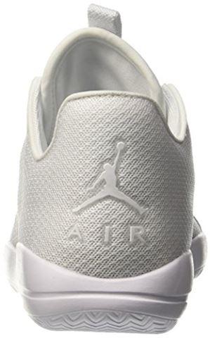 Nike Jordan Eclipse Men's Shoe Image 2