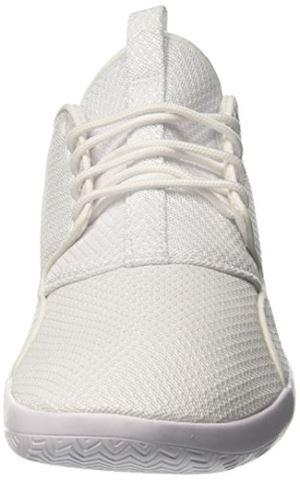 Nike Jordan Eclipse Men's Shoe Image 4
