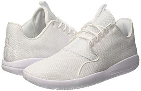 Nike Jordan Eclipse Men's Shoe Image 5