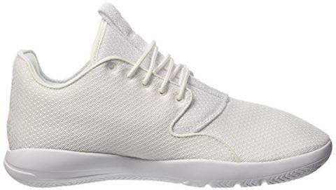 Nike Jordan Eclipse Men's Shoe Image 6