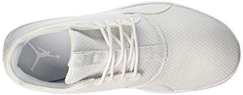 Nike Jordan Eclipse Men's Shoe Image 7