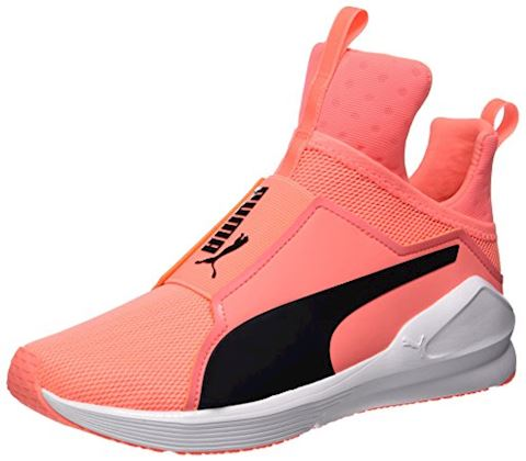 new style 4add6 98ef7 PUMA Fierce Core Training Shoes