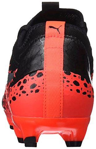 Puma evoPOWER Vigor 3 Graphic AG Men's Football Boots