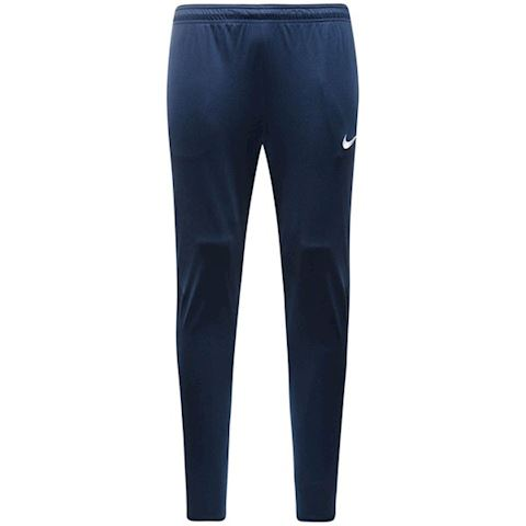 Nike Training Trousers Squad 17 - Obsidian/White