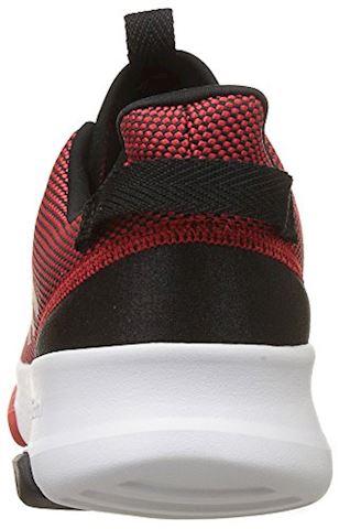 adidas Cloudfoam Racer TR Shoes Image 2