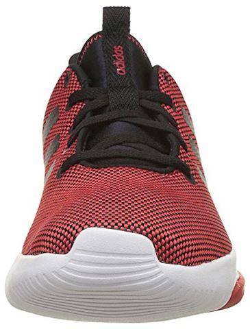 adidas Cloudfoam Racer TR Shoes Image 4