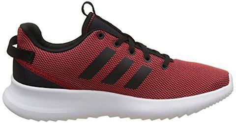 adidas Cloudfoam Racer TR Shoes Image 6