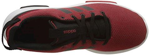 adidas Cloudfoam Racer TR Shoes Image 7