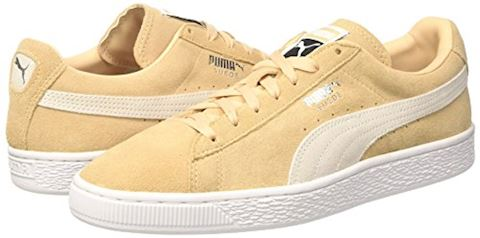 Puma Suede Classic+ Trainers Image 5