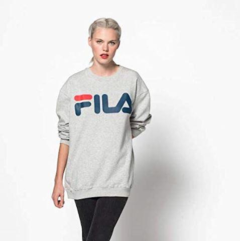 Fila Logo - Men Sweatshirts Image