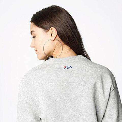Fila Logo - Men Sweatshirts Image 3