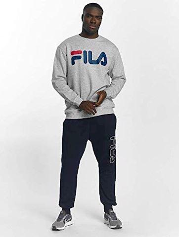 Fila Logo - Men Sweatshirts Image 7